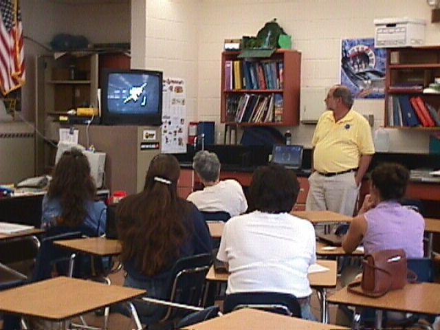 Pasco county florida teacher sex